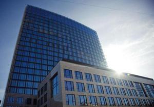 Компанія Ахметова - СКМ - За підсумками півріччя компанія Ахметова скоротила відрахування в український бюджет