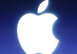 Forbes назвав найбільш інноваційні компанії світу. Apple втратила більше півсотні позицій
