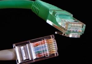 Новости США - Мобильные операторы - Американские сотовые операторы хотят торговать данными пользователей - FT