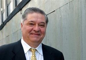 Суд в США разрешил банку Eurofed оспаривать конфискацию активов Лазаренко