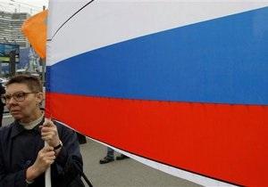 СМИ изучило истории российских олигархов-эмигрантов, назвав следующего вероятного беженца - полонский - чичваркин - березовский