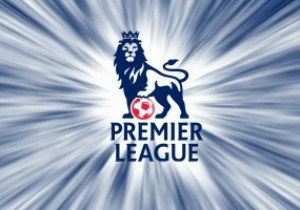 Англия: Арсенал разбит Астон Виллой, МЮ справляется с Суонси