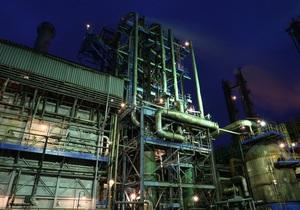 Компанія Фірташа виплатила компенсації загиблим під час аварії на заводі Стирол