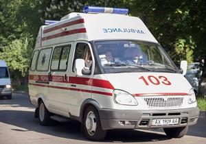 Новини - Крим - труп депутата