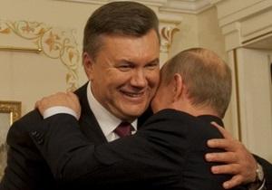Торгова війна між Україною і РФ - Митний союз - ЄС - УДАР закликав Януковича і Азарова до стійкості у торговельній війні з Росією