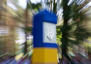 Митний союз - Україна-Росія - торгова війна - Членство в МС вберегло б Україну від проблем на російській митниці - Держдума РФ