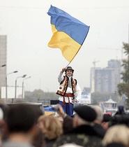 Корреспондент: Точка зору. Свої чи чужі? Проблема українськості української культури