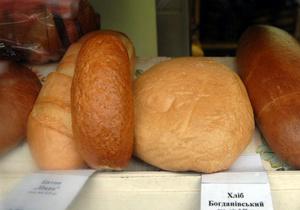 Кримхліб - У Криму через спекулянтів обмежили продаж дешевого хліба
