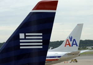 Влада США може визнати незаконним створення найбільшого в світі авіаперевізника