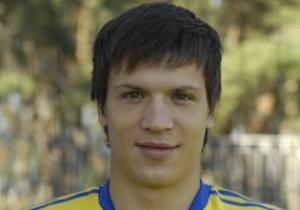Полузащитник сборной Украины: Мы все переживаем за Ярмоленко
