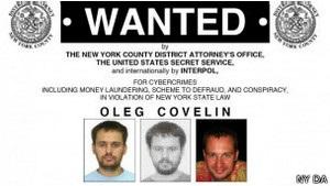 США: вироки у справі хакерів з України та Росії