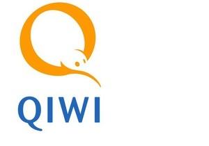 Qiwi - Акції популярного російського платіжного сервісу досягли рекордного рівня