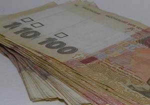 Влада має намір скасувати низку податкових пільг на тлі збільшення діри в держбюджеті - ЗМІ