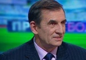 Эксперт: Бездарная игра Динамо, но нужно набраться терпения