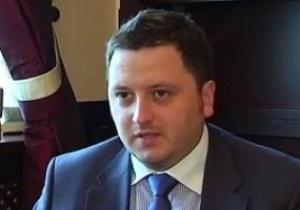 Юрист: Металлист уже обратился в UEFA с просьбой отложить решение