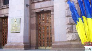 Суд визнав законною роботу Київради
