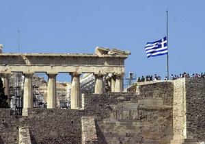 Новини Греції - криза в Греції - Прем єр Греції на зустрічі з Обамою: Наш народ зазнав значних жертв, і вони не будуть марними