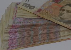 Банкам можуть заборонити віддавати проблемні борги колекторам - Ъ