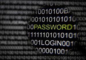 США - доступ до секретної інформації - Американські спецслужби звільнять 90 відсотків сисадмінів
