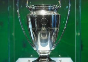 UEFA отказал ПАОКу в участии в жеребьевке Лиги чемпионов
