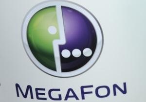Мегафон - Yota - Угода на мільярд: лідер ринку мобільного зв язку Росії поглине конкурента