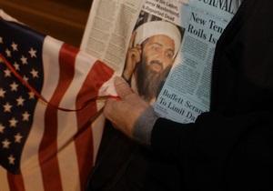 Аль-Каїда - ООН