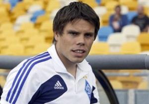 В Динамо опровергли информацию об уходе Вукоевича