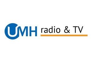 Осенний  Марафон доброй воли  - радиогруппа UMH расширяет территорию добра