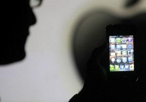 Сеул непокоїть рішення США зняти заборону на деякі iPhone та iPad