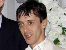 Адвокат сина Джемілєва опротестував рішення про етапування його підзахисного в Київ
