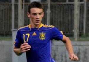 Говерла взяла в аренду полузащитника московского Динамо