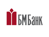 Смарт-холдинг - Вадим Новинський - БМ Банк