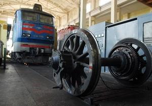 ТОВ Прем єр Лізинг - залізниці - Компанія  межигірських юристів  перемогла у тендерах від українських залізниць на 22 млрд гривень - НГ