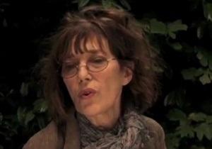 Джейн Біркін - Pussy Riot
