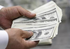 Нацбанк - конвертація валюти - грошові перекази - НБУ зобов язав банки конвертувати всі перекази з-за кордону в гривню