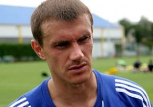Екс-гравець Динамо: У грі із Шахтарем Вукоєвич був би більше корисним, ніж Велозу