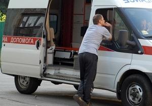 Новини Івано-Франківської області - весілля - отруєння - В Івано-Франківській області на весіллі отруїлася 31 людина, серед них двоє дітей