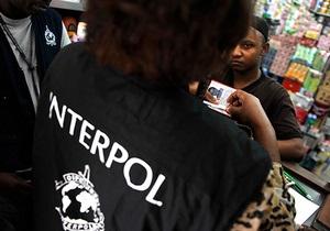Інтерпол попереджає про небезпеку масових втеч ув язнених, звинувачує Аль-Каїду
