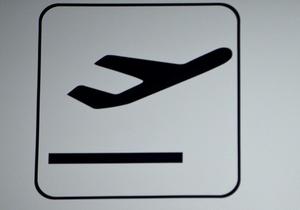 У Криму виявлено незаконний злітно-посадковий майданчик
