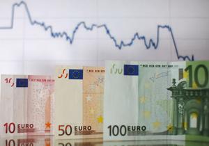 Курс долара - Міжбанк: Гривня завершує тиждень на мажорній ноті