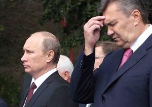 Корреспондент: Покрещення настало. Українська влада влаштувала пафосне святкування з нагоди хрещення Русі, на яке міг потрапити далеко не кожен