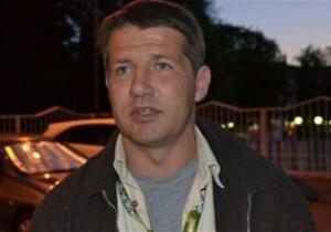 Саленко: Вважаю, що в матчі Шахтар - Динамо буде результативна нічия