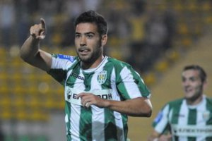 Львівський футбольний клуб зобов язали виплатити іспанському футболісту 600 тисяч євро