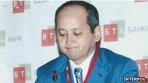 У Франції затримано олігарха з Казахстану