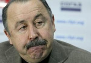 Газзаев рассказал о названии, структуре и регламенте Объединенного чемпионата