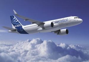 Похваставшись ростом заказов на пассажирские самолеты в 3,5 раза, главный конкурент Boeing сменил название