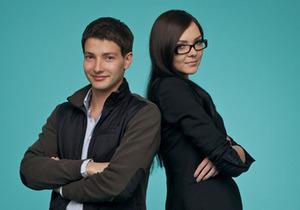 Росіянин оцінив стартап українських студентів у $2 млн