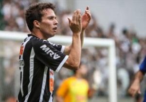 Калил: Если Порту предложит за Бернарда чуть меньше Шахтера, я отпущу игрока