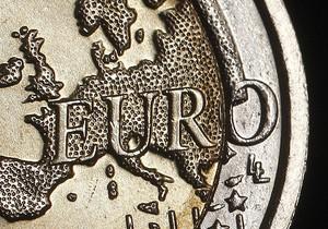 Криза єврозони - ЄЦБ - Кризі євро пророкують новий виток восени, похитнутися може навіть Франція