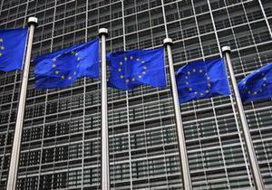 Україна-Росія - Україна-ЄС - Європейський вибір України спровокує торговельні війни з Росією - FT